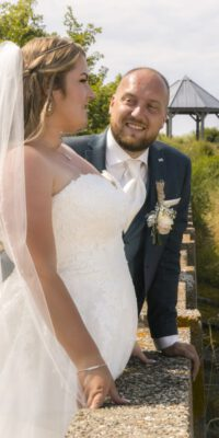 Laurens & Mandy 12-07-19