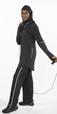Mumine Sportkleding
