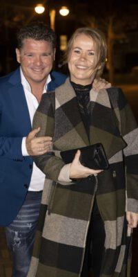 Wolter & Tessa Kroes