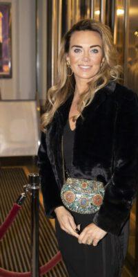 Monique Westenberg