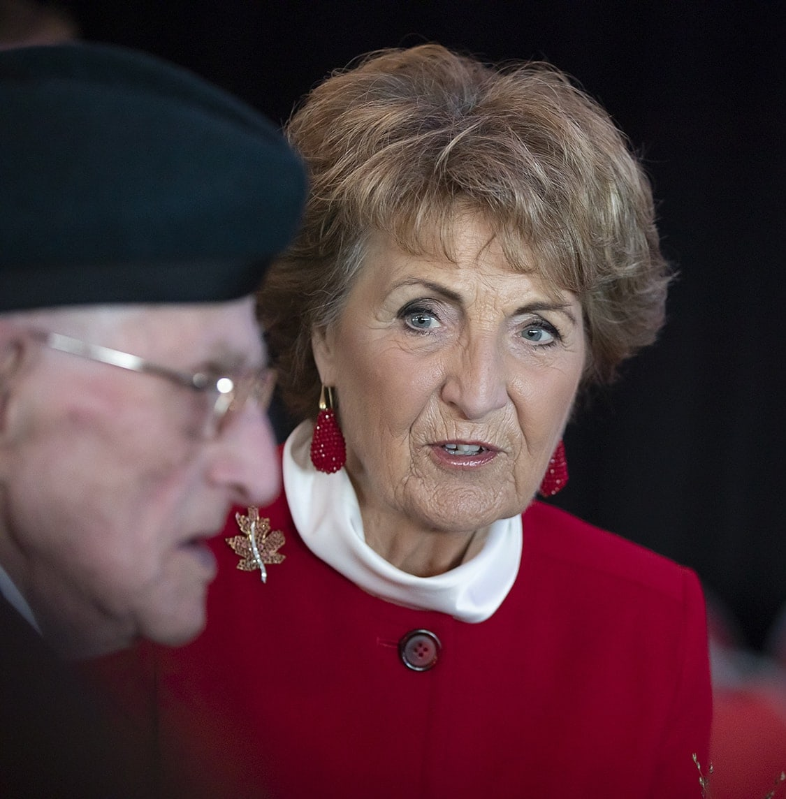 Prinses Margriet Borsele
