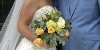 Floris en Maartje 18-05-19